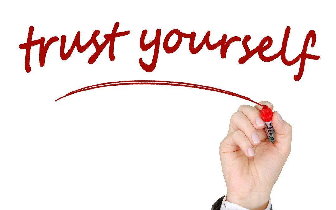 Karriere-Coaching: Bewerbung, Vorstellungsgespräch und Selbstmarketing