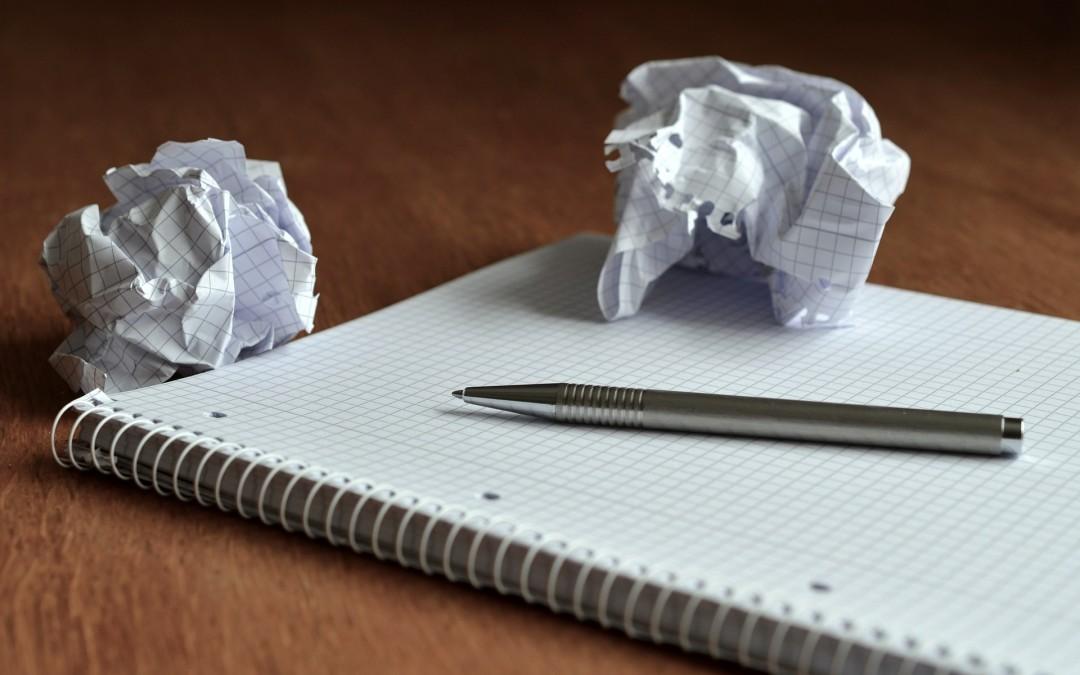 Karriere-Coaching: Potentiale & Kompetenzen entdecken, Ziele definieren