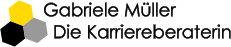 Gabriele Mueller - Die Karriereberaterin