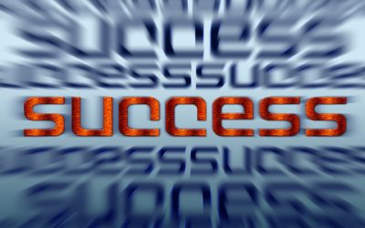 Das Bewerbungsfoto – klein, aber oho und für den Erfolg mit entscheidend!