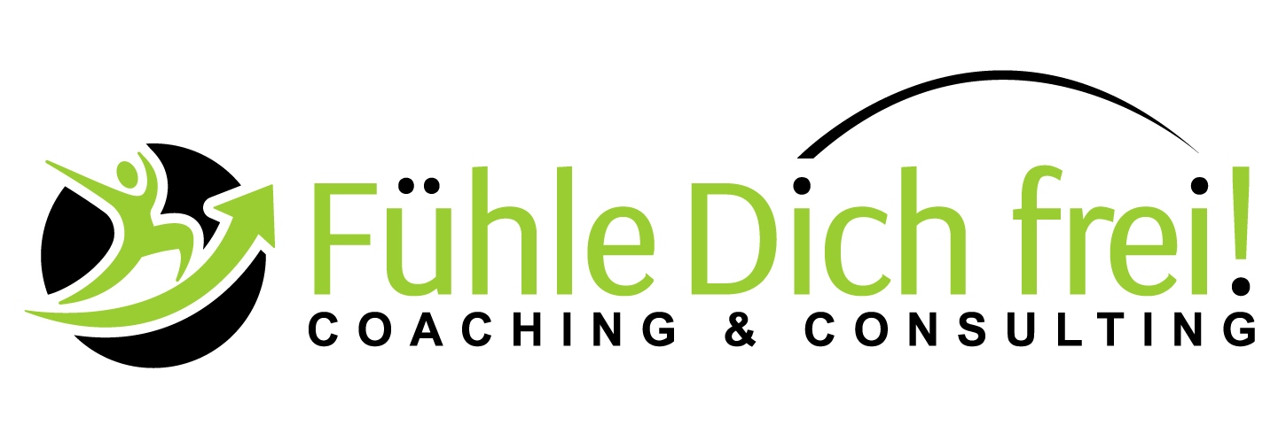 Fühle Dich frei! Coaching & Consulting