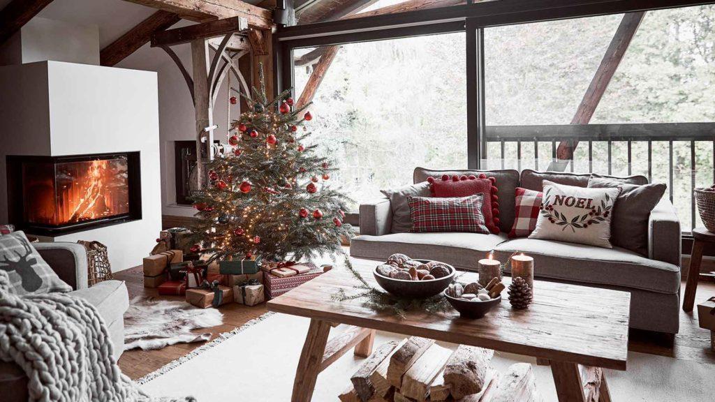 Jahreswechsel – Rückblick und gute Wünsche!